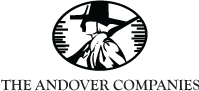 Andover Insurance Companies